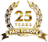 Padi Europe